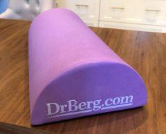 Dr. Berg's Lumbar Support